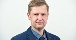 """AS """"Conexus Baltic Grid"""" Gāzes pārvadei jauns vadītājs - {SITE_TITLE}"""