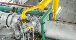 Regulators apstiprina dabasgāzes uzglabāšanas pakalpojumu tarifu vērtības 2019./2020. gadam - {SITE_TITLE}