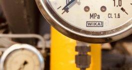 SPRK apstiprina Inčukalna pazemes gāzes krātuves lietošanas noteikumus - {SITE_TITLE}