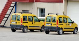 INFORMATĪVAIS MATERIĀLS SABIEDRĪBAI par rīcību rūpnieciskās avārijas gadījumā un paredzētajiem aizsardzības pasākumiem - {SITE_TITLE}