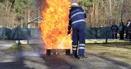 INFORMĀCIJA IEDZĪVOTĀJIEM par rīcību iespējamās pārvades gāzesvada avārijas gadījumā  un veicamajiem aizsardzības pasākumiem - {SITE_TITLE}