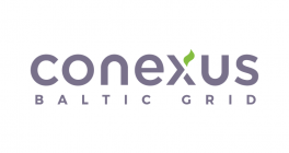 Conexus: 2018 was a year of strategic decisions - {SITE_TITLE}