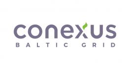 Conexus nosaka ierobežojumus pārvades izejas jaudai uz Inčukalna pazemes gāzes krātuvi - {SITE_TITLE}