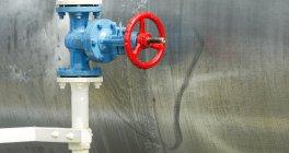 Notiks augsta līmeņa konference par dabasgāzes krātuves ieguldījumu piegādes drošības nodrošināšanā - {SITE_TITLE}