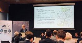 "AS ""Conexus Baltic Grid"" telpās notika GIE rīkots seminārs ""Security of Supply in the Baltic region"" - {SITE_TITLE}"